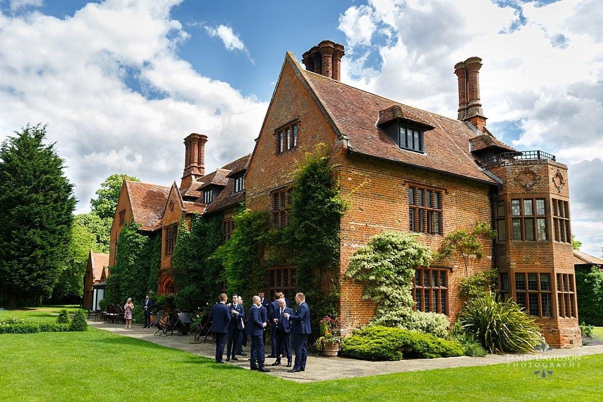 woodhall-manor-wedding-017