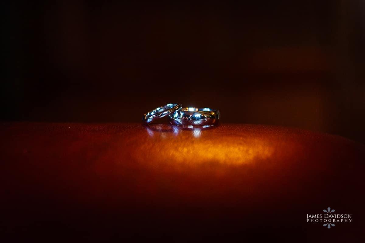 woodhall-manor-wedding-018
