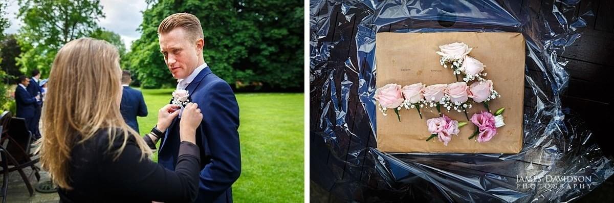 woodhall-manor-wedding-019