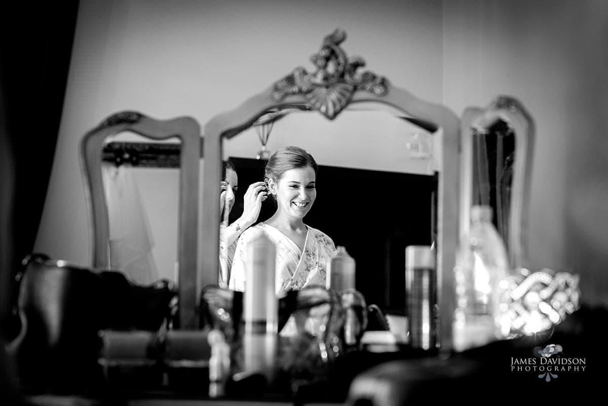 woodhall-manor-wedding-020