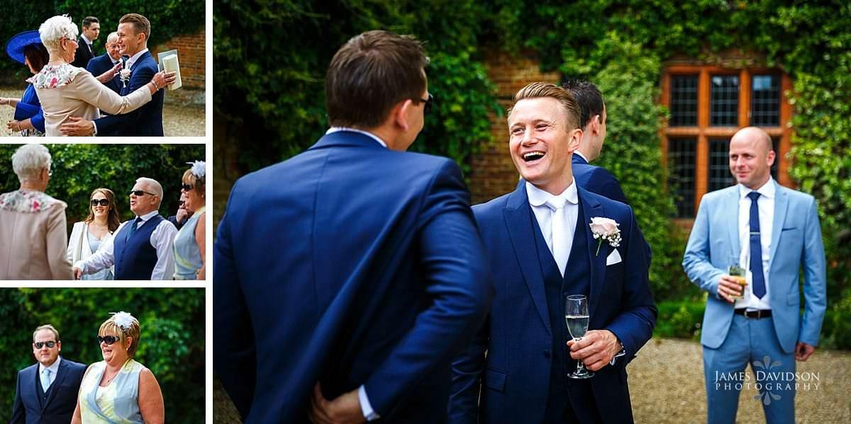 woodhall-manor-wedding-024