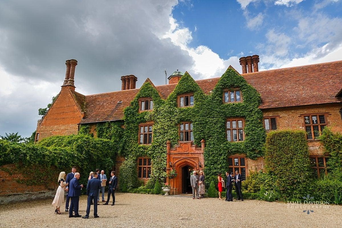 woodhall-manor-wedding-026