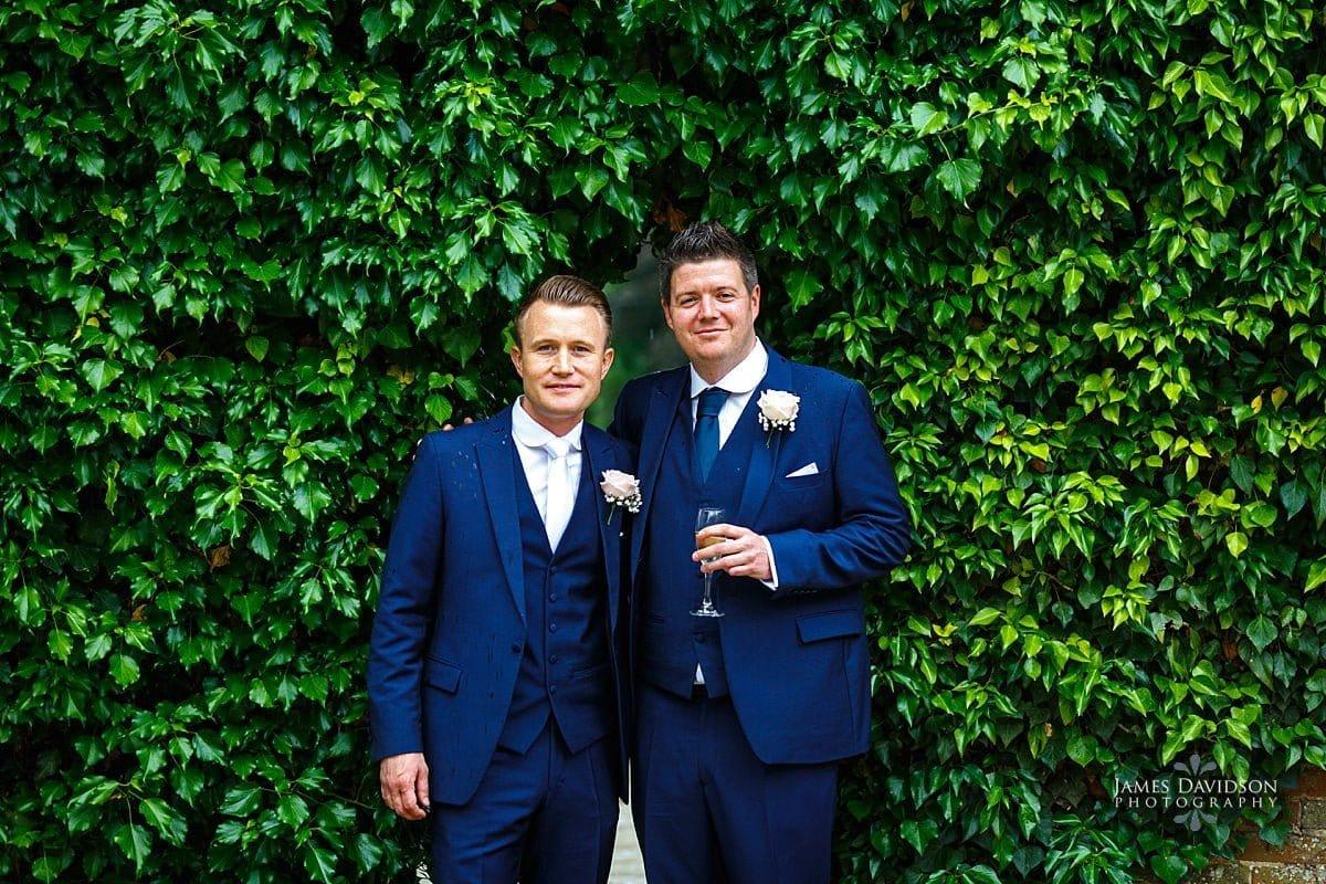 woodhall-manor-wedding-029