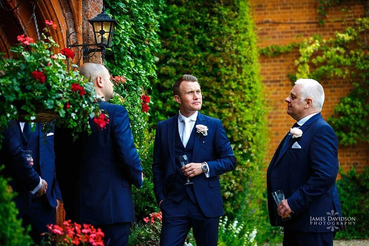 woodhall-manor-wedding-030