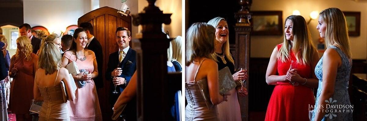 woodhall-manor-wedding-031