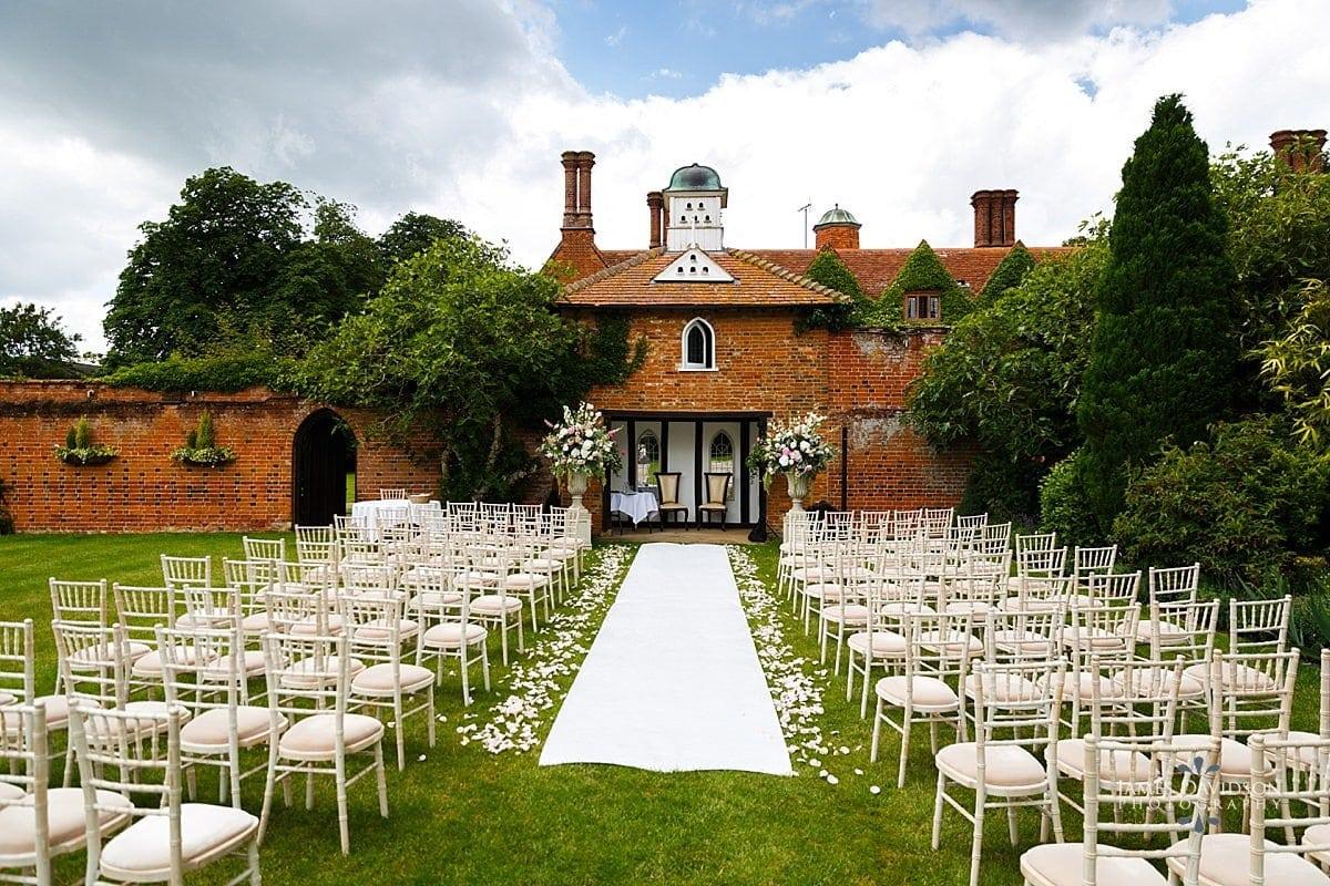 woodhall-manor-wedding-032
