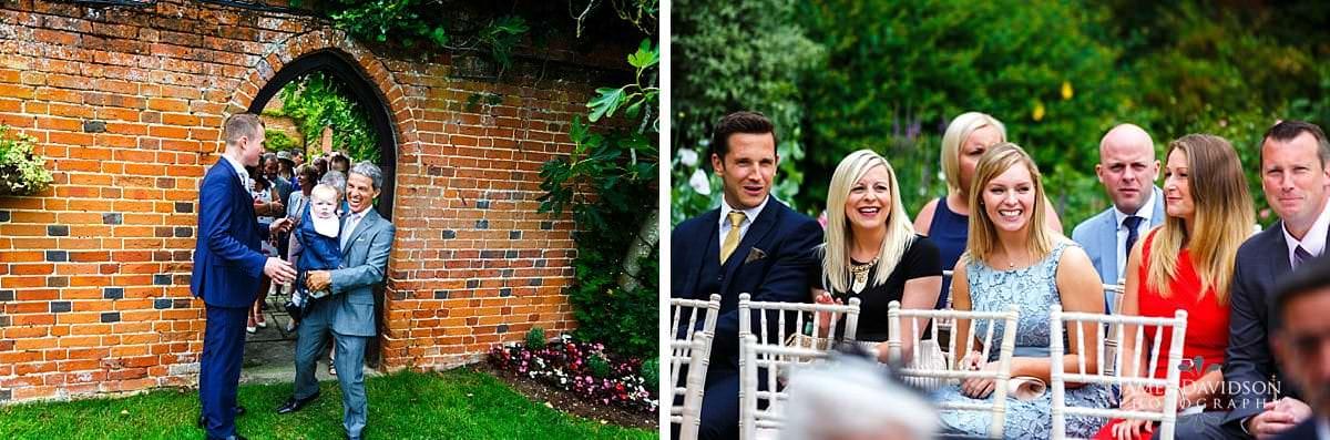 woodhall-manor-wedding-033