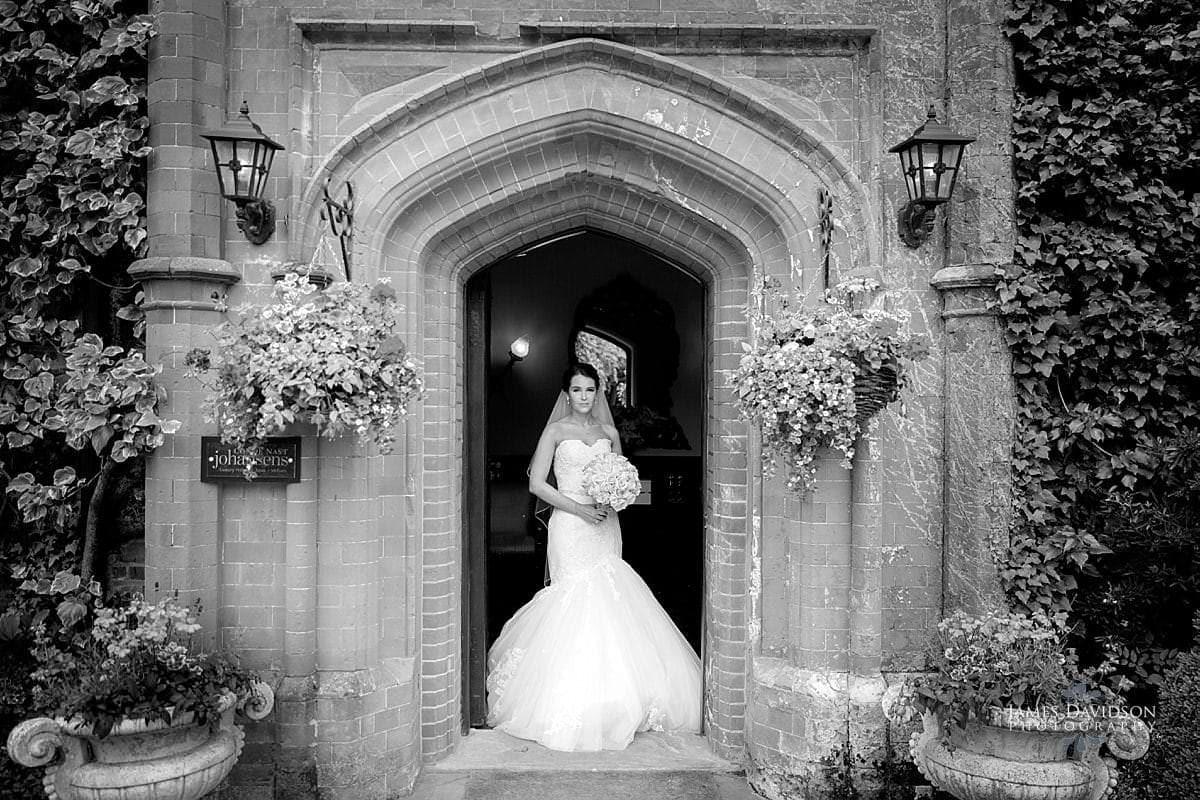 woodhall-manor-wedding-034