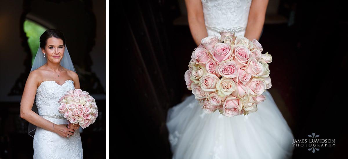 woodhall-manor-wedding-035