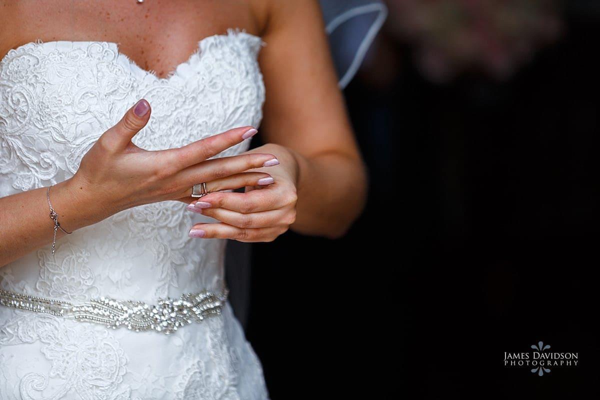 woodhall-manor-wedding-036