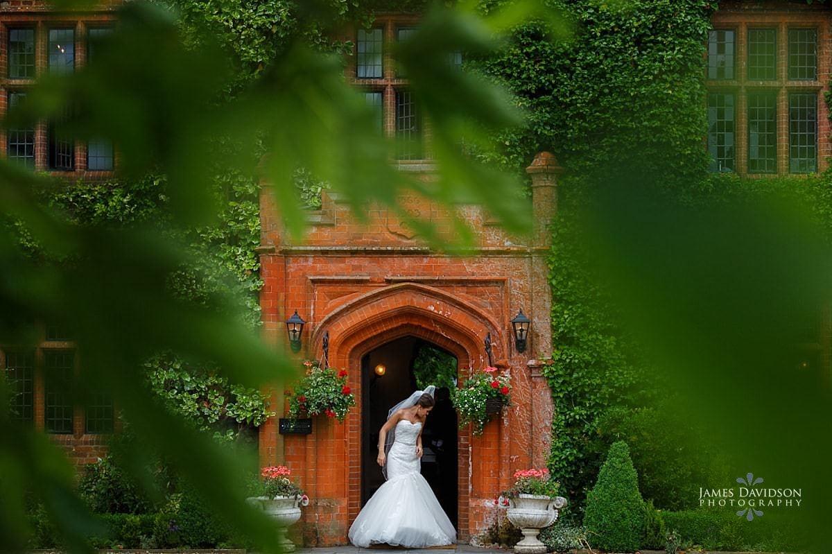 woodhall-manor-wedding-037