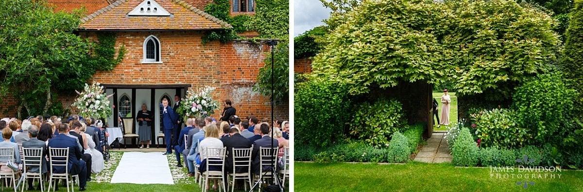 woodhall-manor-wedding-039