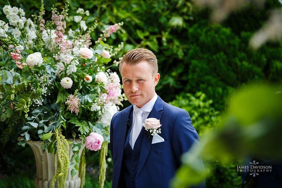 woodhall-manor-wedding-040