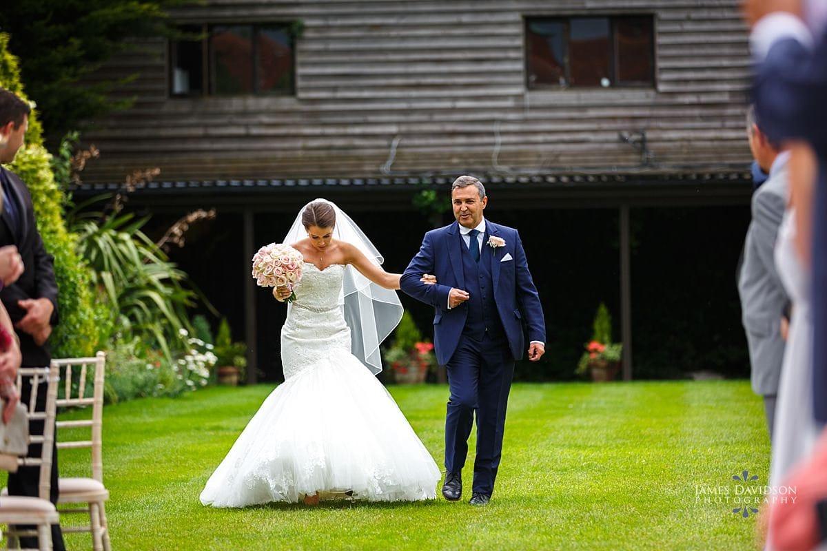 woodhall-manor-wedding-042