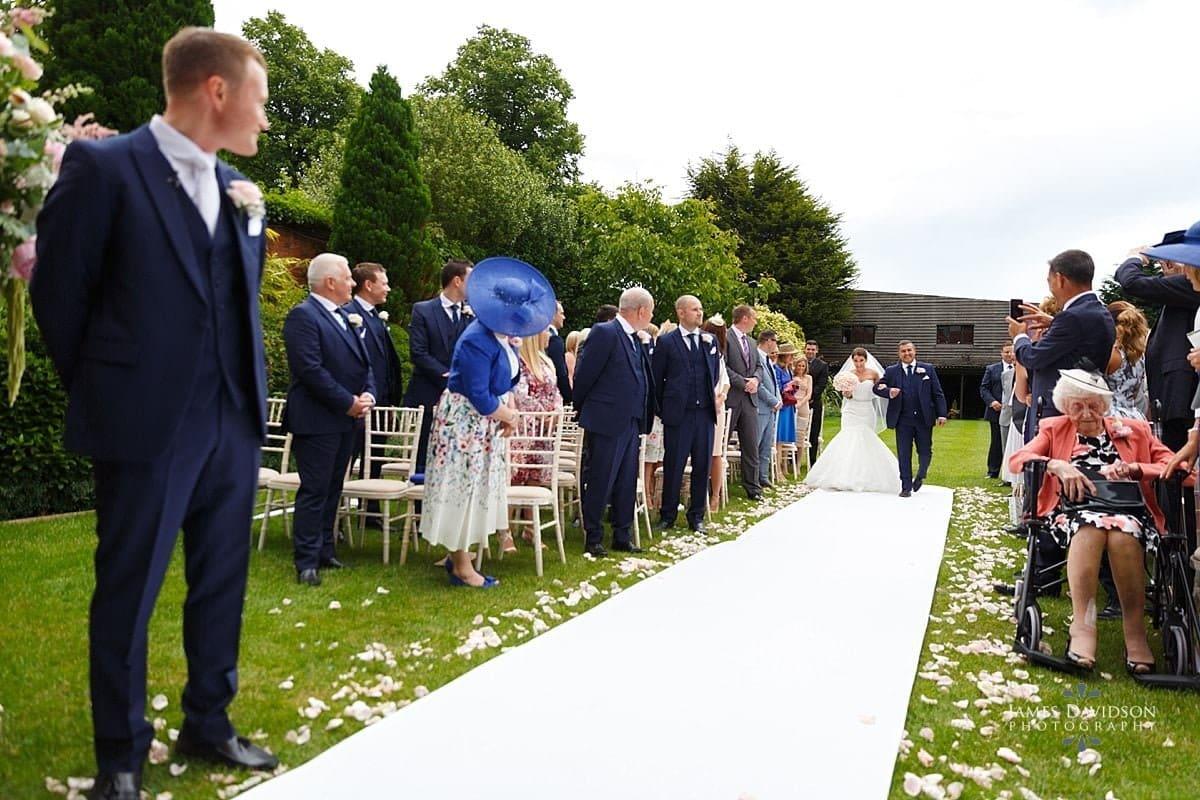 woodhall-manor-wedding-043