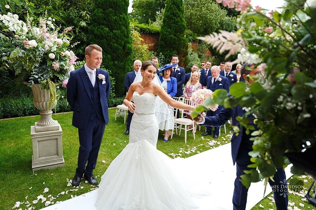 woodhall-manor-wedding-044