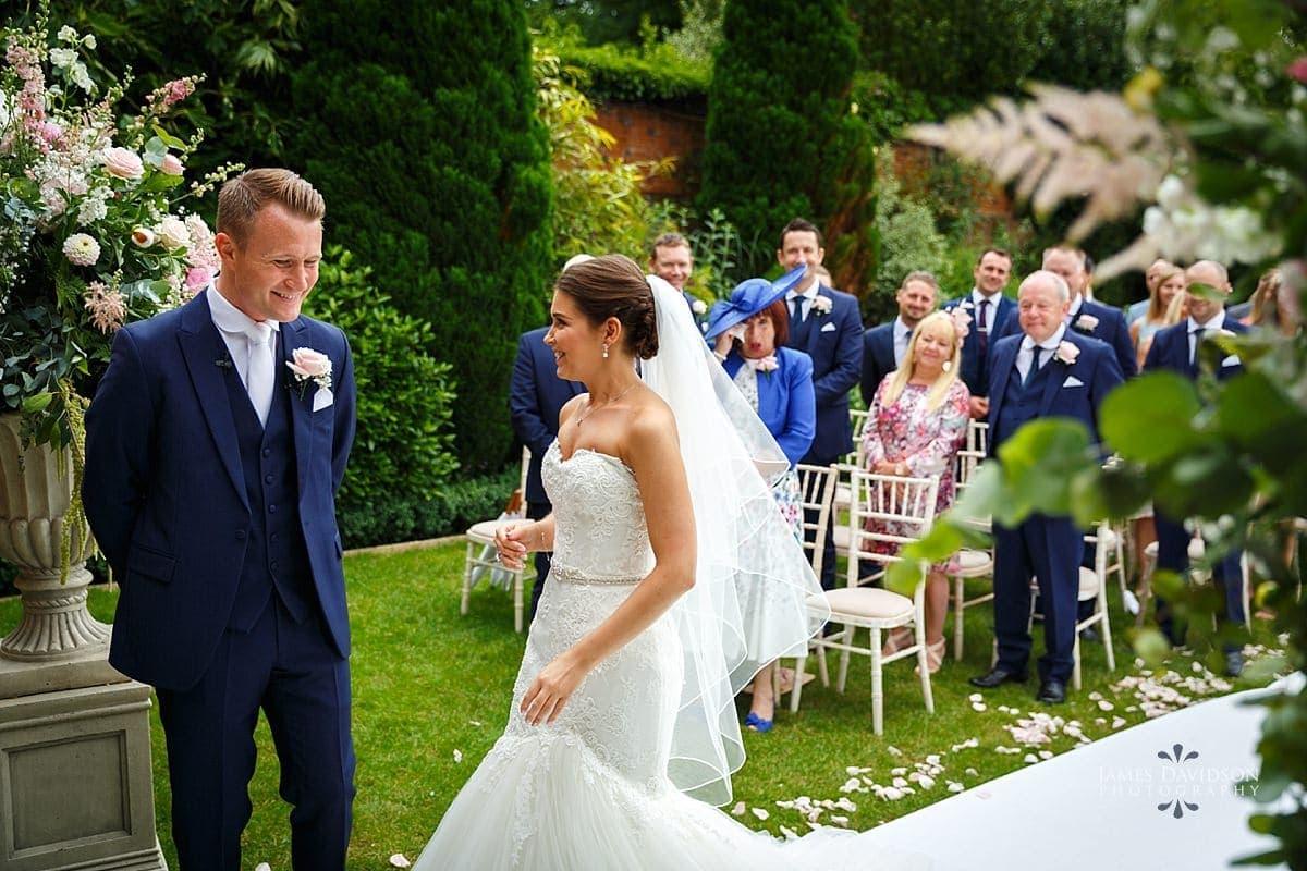 woodhall-manor-wedding-045