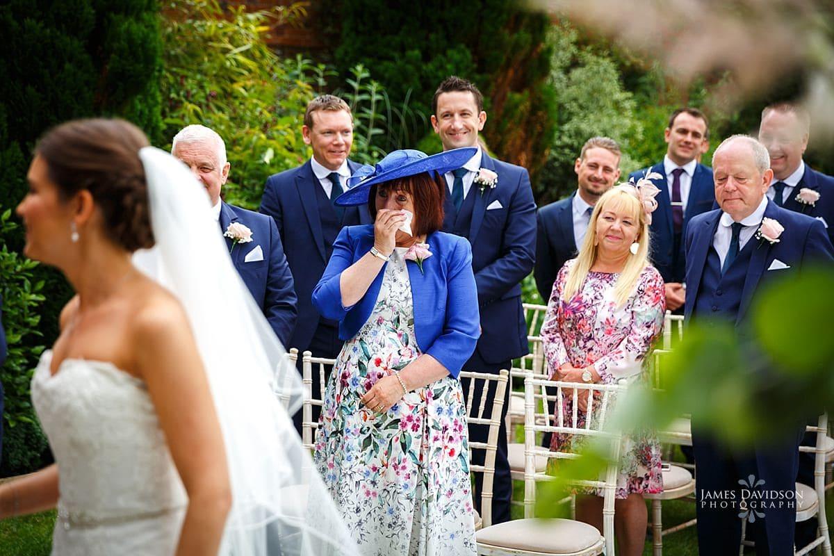 woodhall-manor-wedding-046