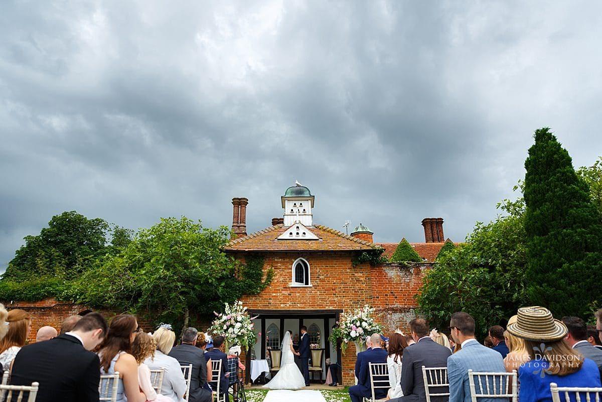 woodhall-manor-wedding-047