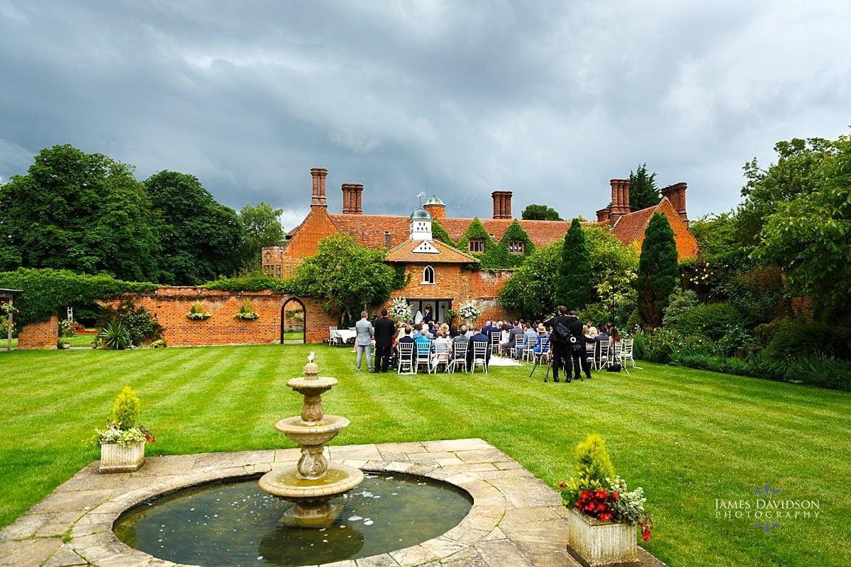 woodhall-manor-wedding-048