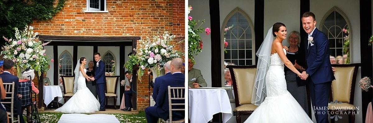woodhall-manor-wedding-049