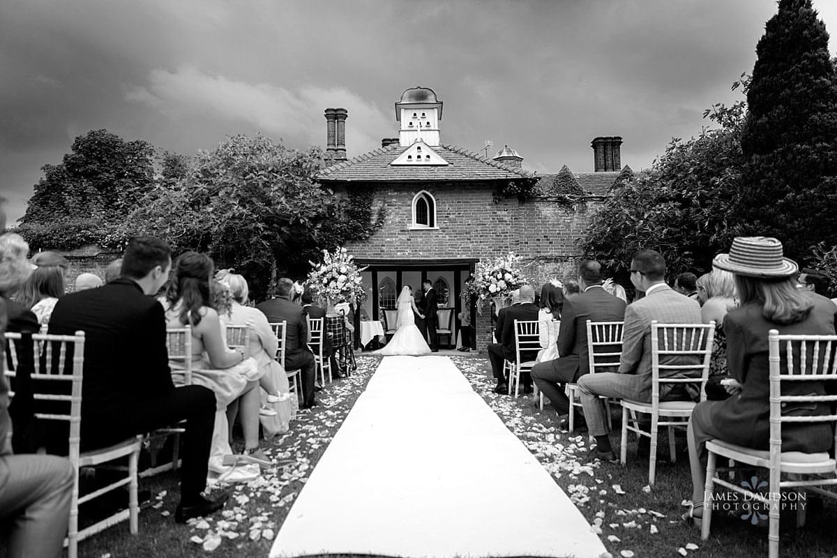 woodhall-manor-wedding-050