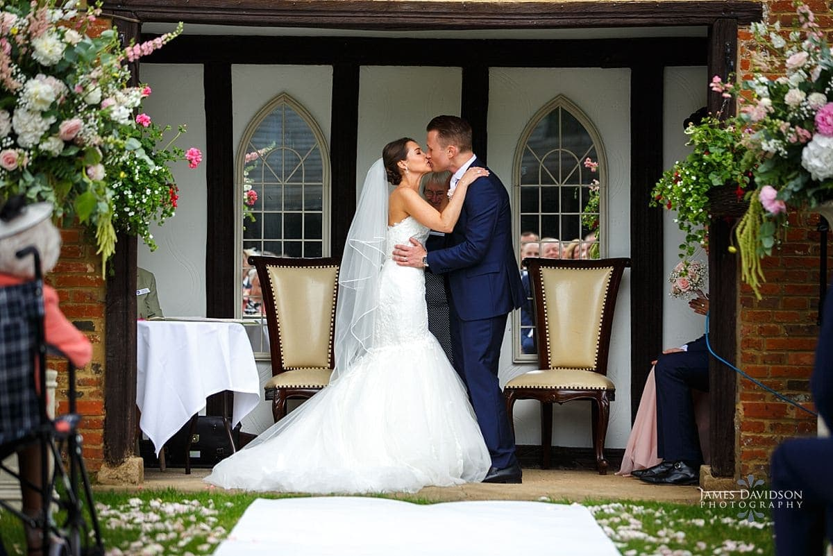 woodhall-manor-wedding-051