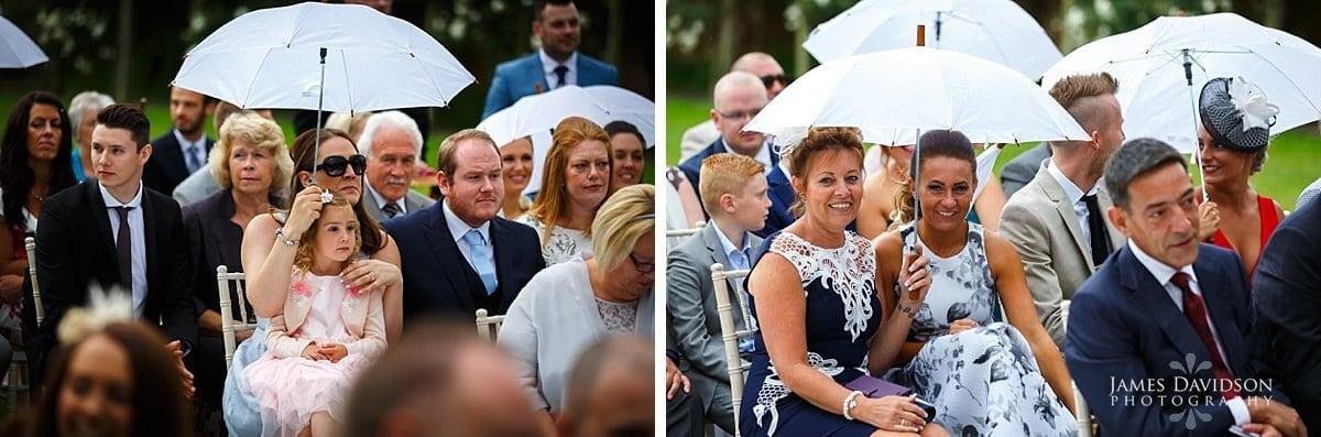 woodhall-manor-wedding-052