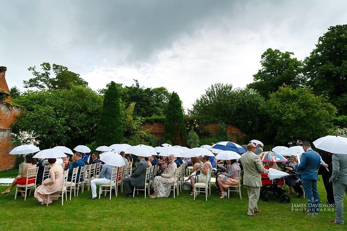 woodhall-manor-wedding-053