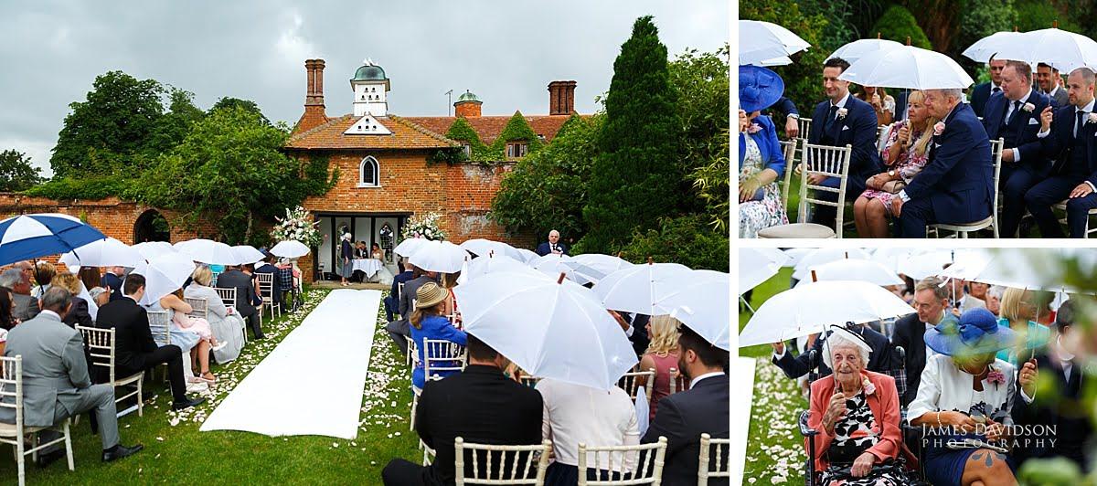 woodhall-manor-wedding-054