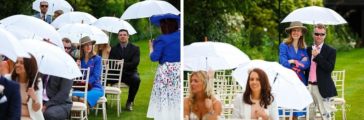 woodhall-manor-wedding-055