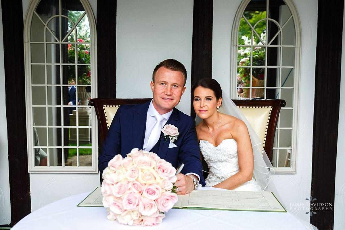 woodhall-manor-wedding-056