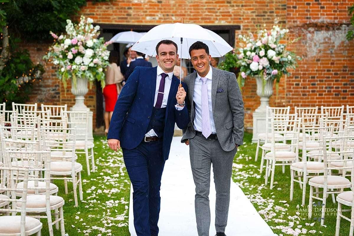 woodhall-manor-wedding-057