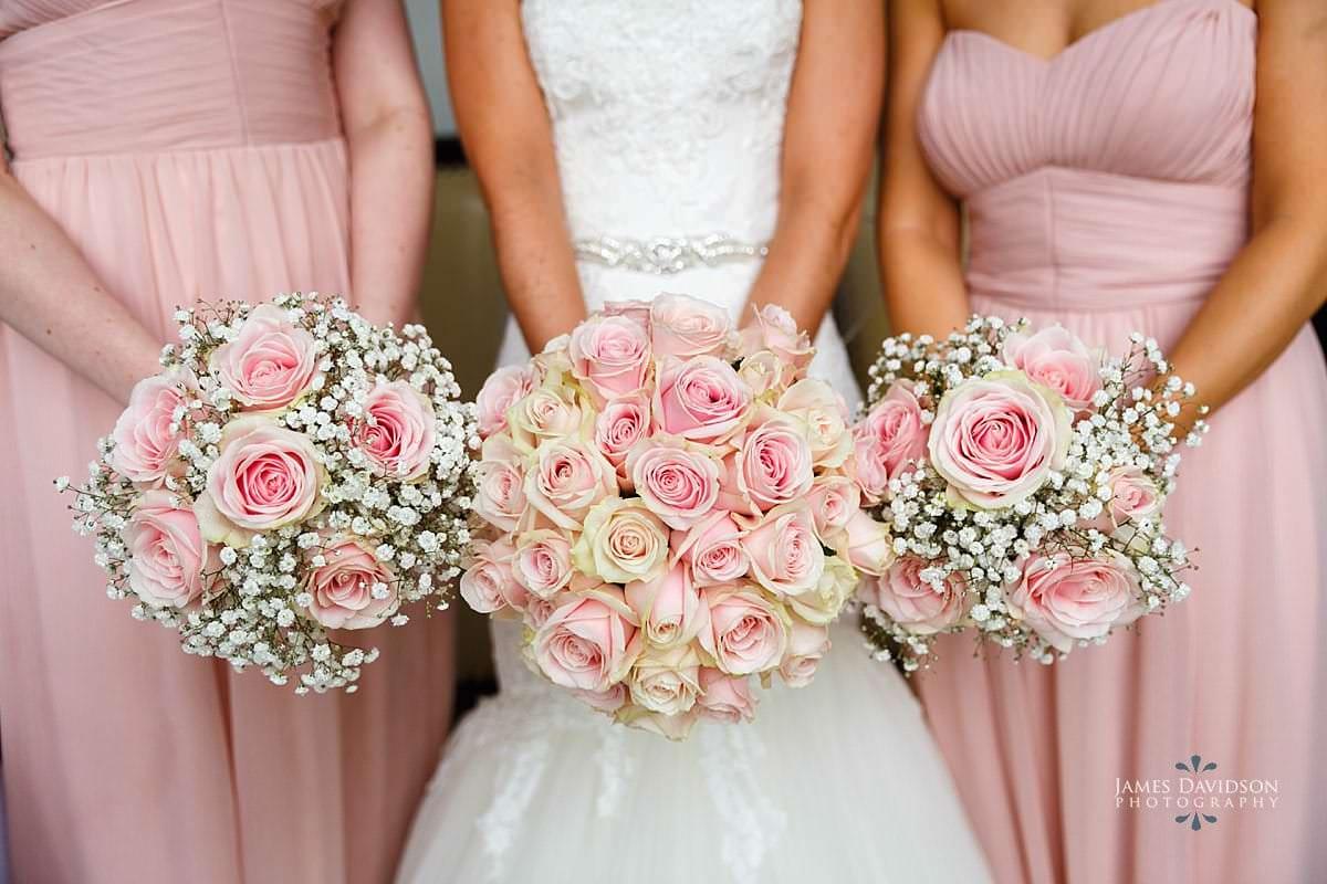 woodhall-manor-wedding-058