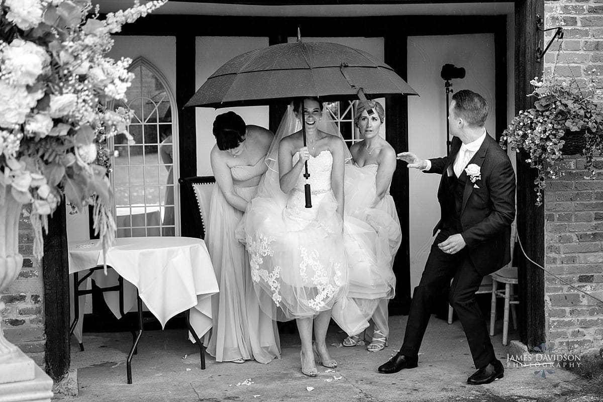 woodhall-manor-wedding-059