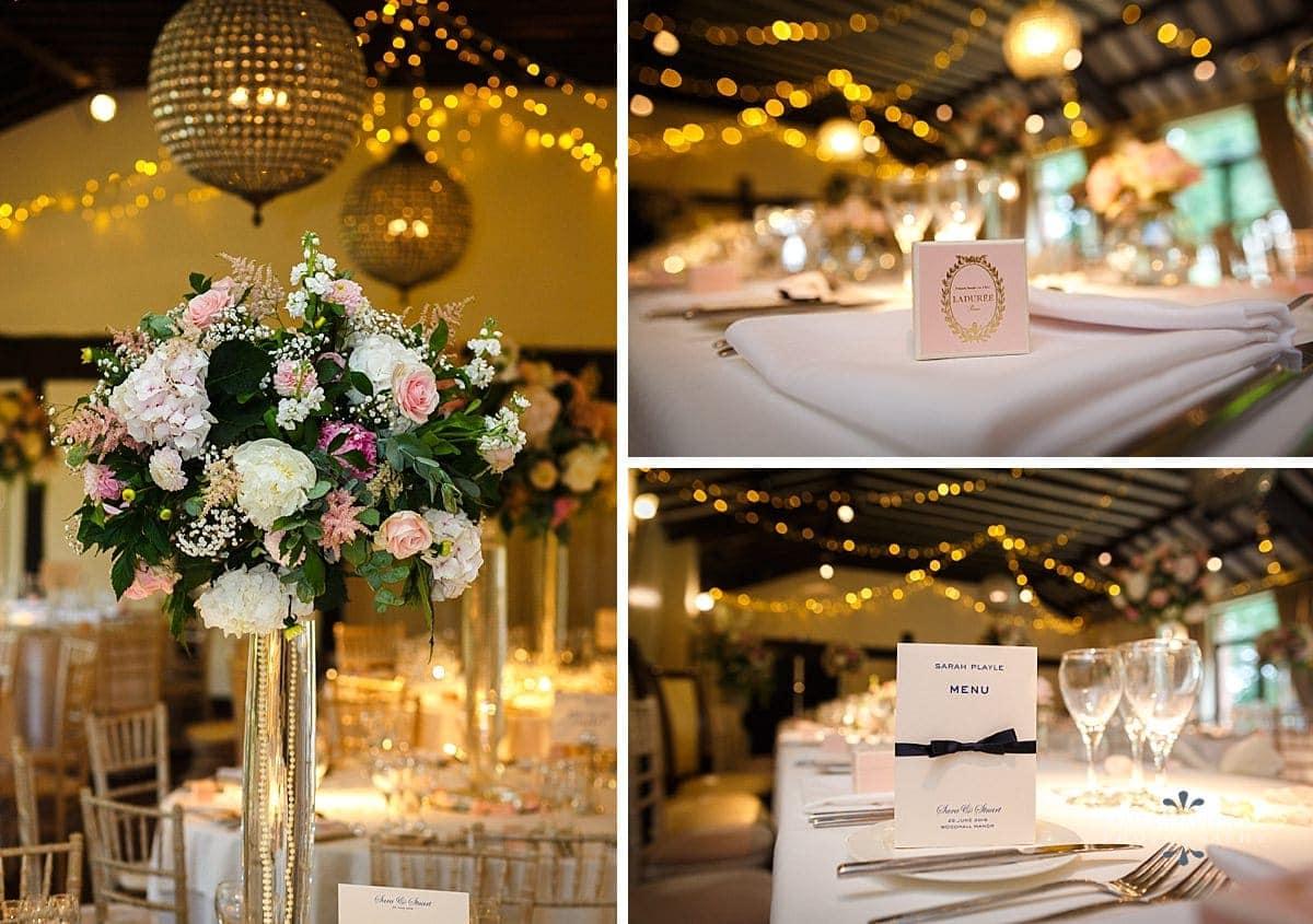 woodhall-manor-wedding-061