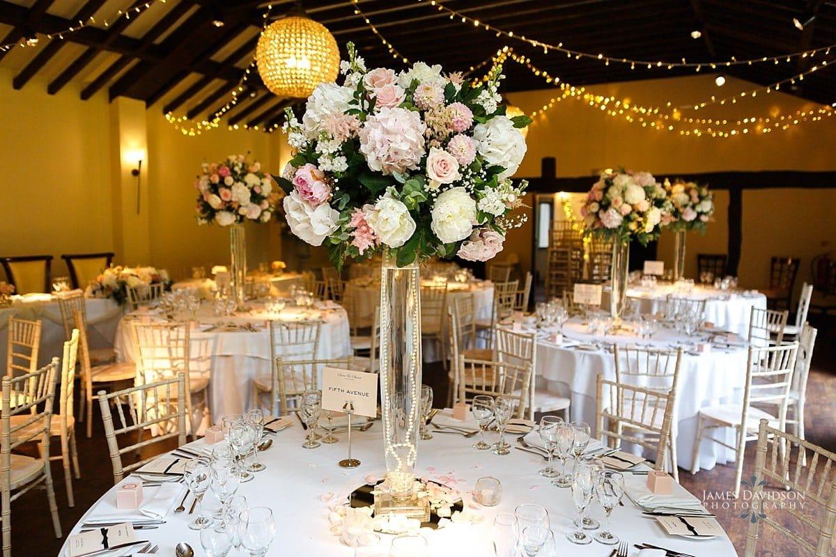 woodhall-manor-wedding-062