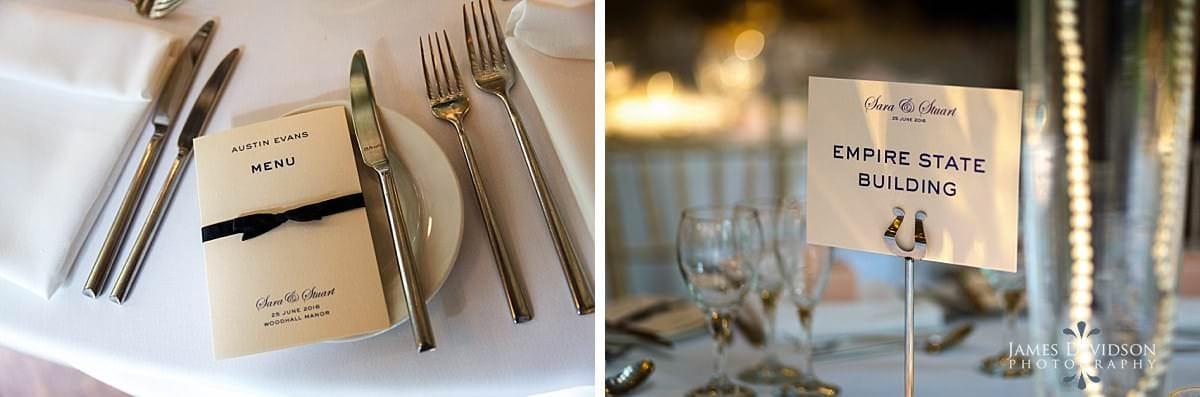 woodhall-manor-wedding-063