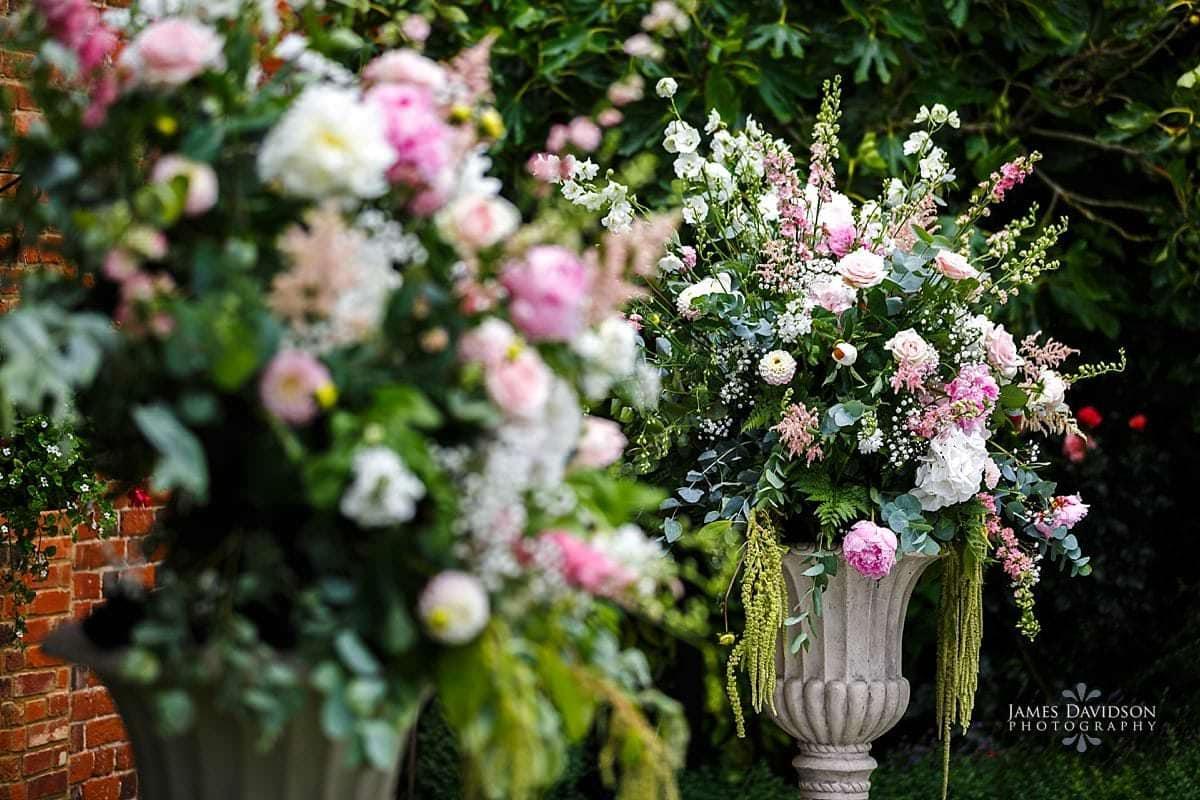 woodhall-manor-wedding-064