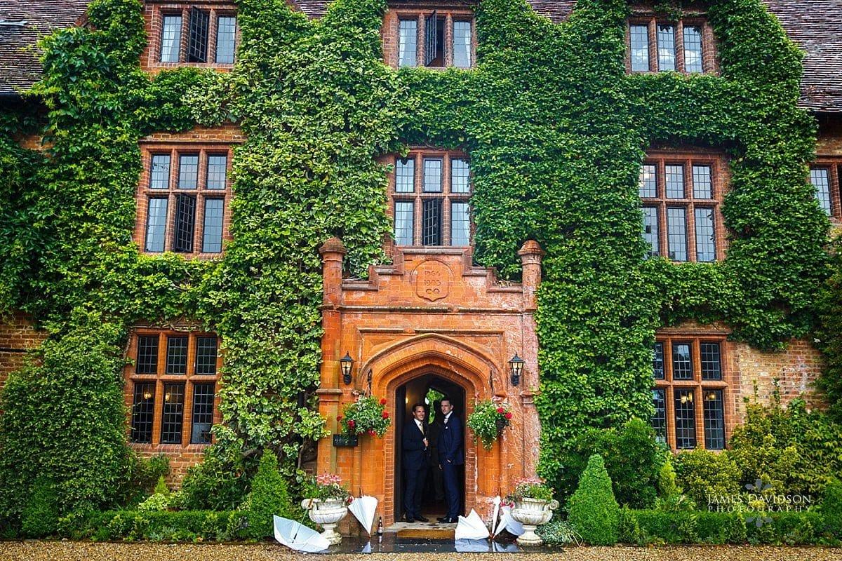 woodhall-manor-wedding-065
