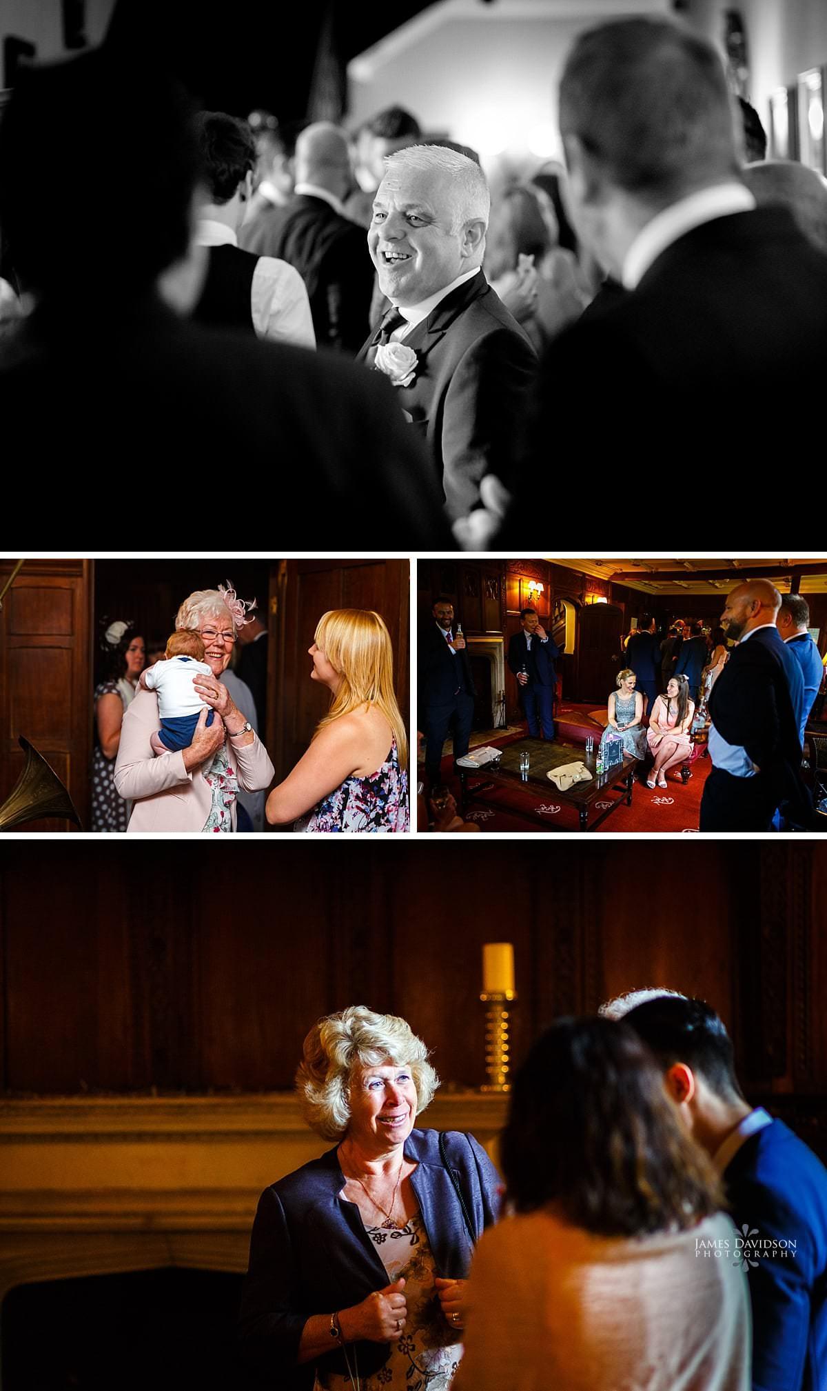 woodhall-manor-wedding-066