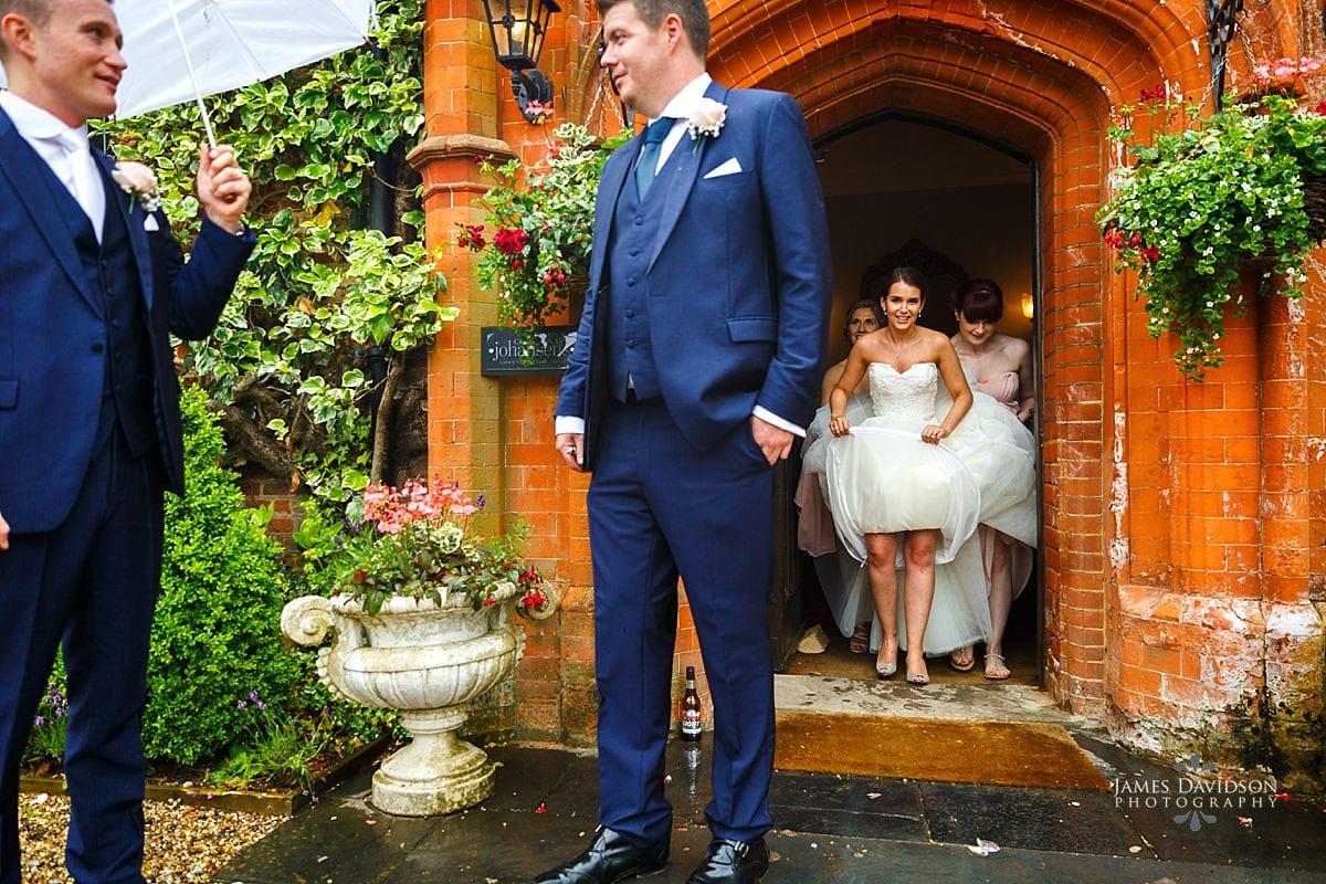 woodhall-manor-wedding-068