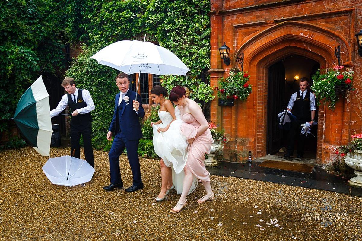 woodhall-manor-wedding-069