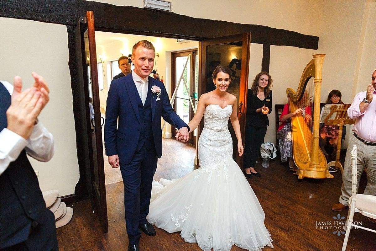 woodhall-manor-wedding-071