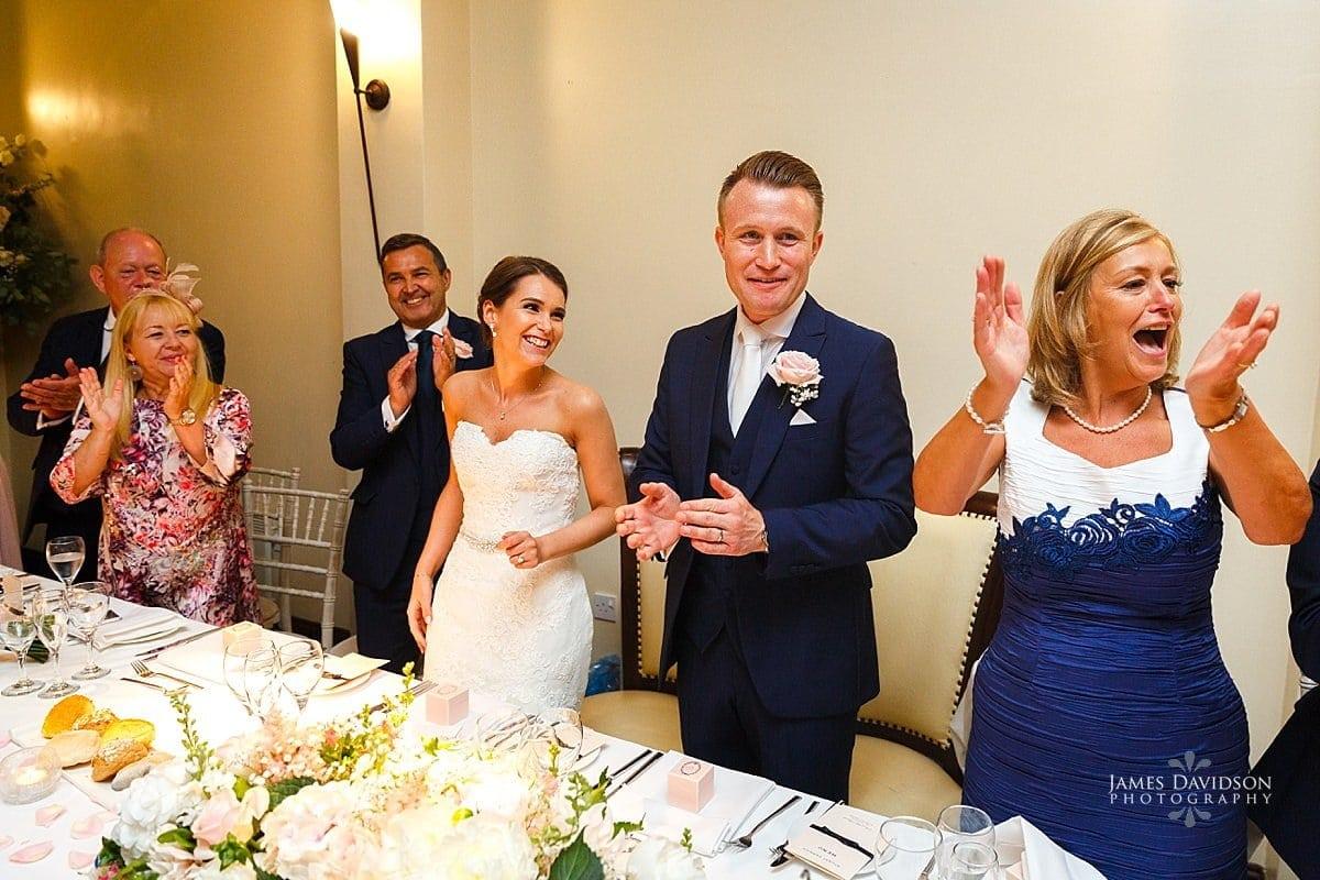 woodhall-manor-wedding-073