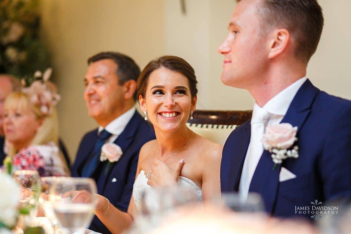woodhall-manor-wedding-074