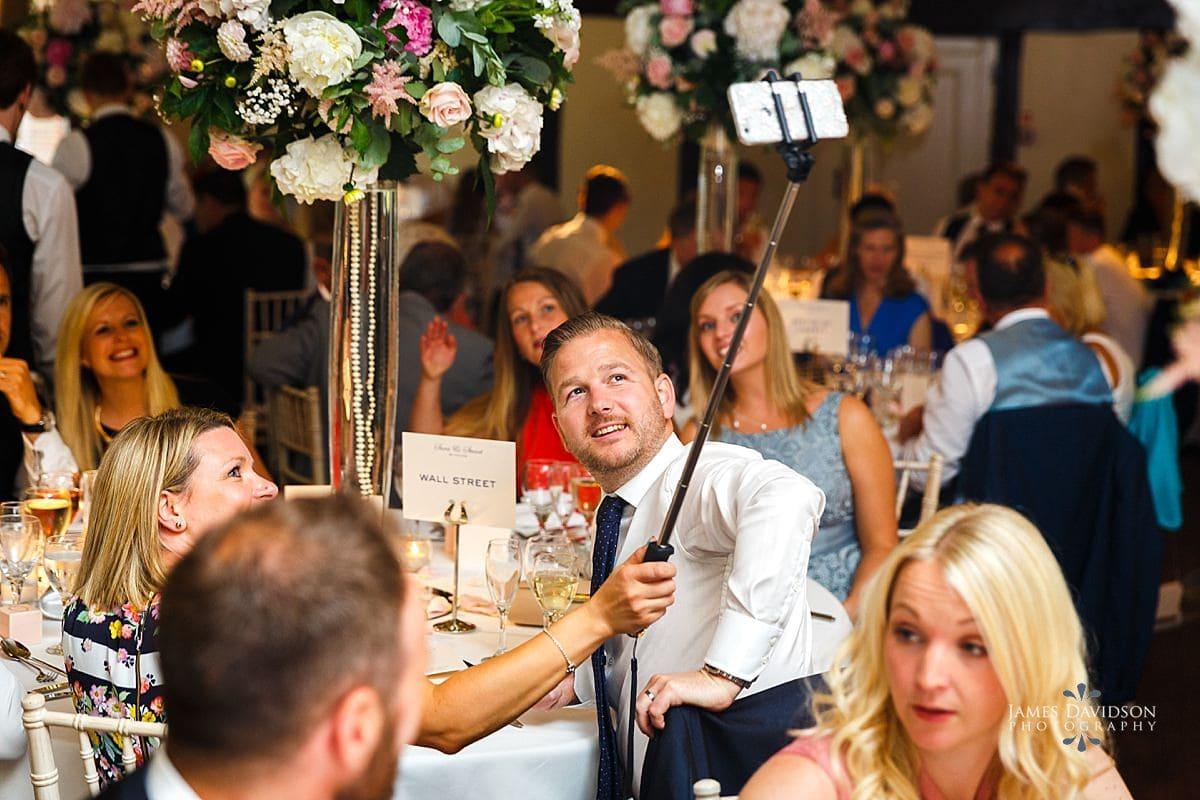 woodhall-manor-wedding-075