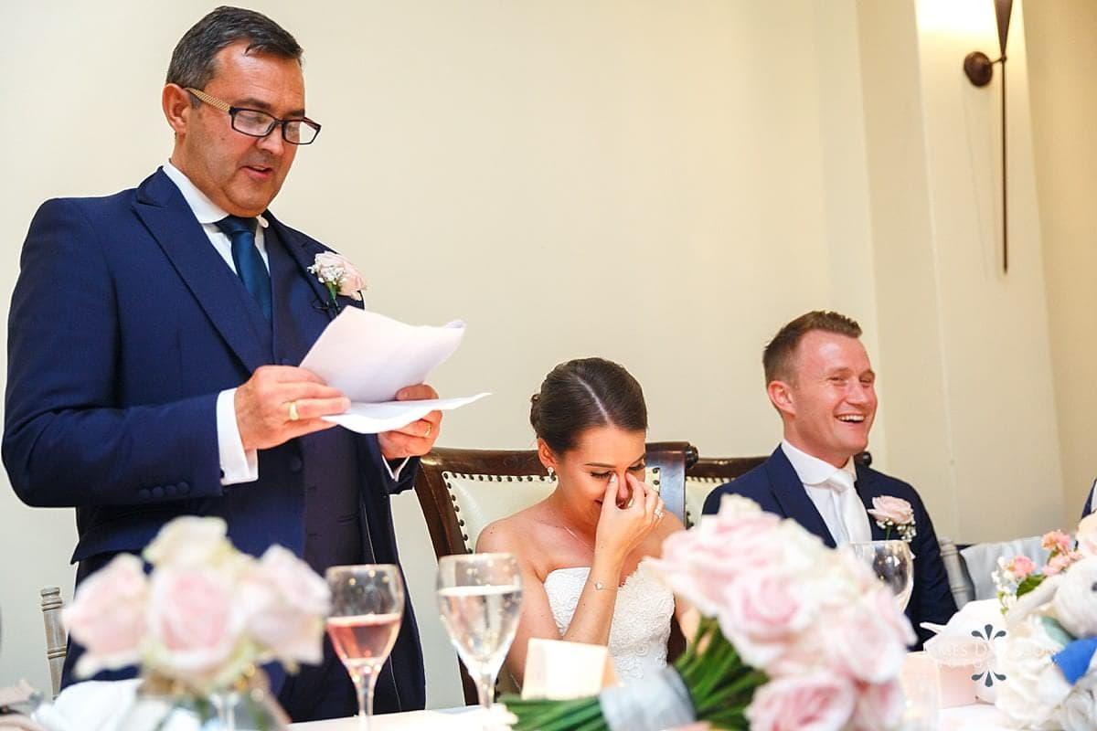 woodhall-manor-wedding-080