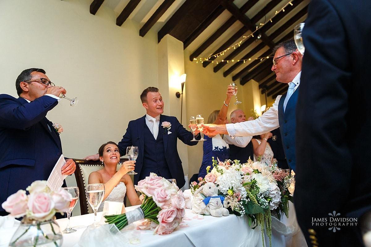 woodhall-manor-wedding-081