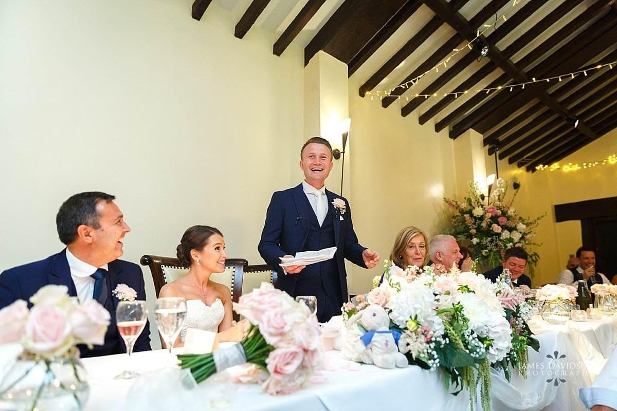 woodhall-manor-wedding-082